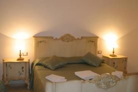 ALMARAN *** B&B Trapani port & city